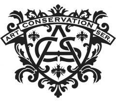 Baltuskonis Art Conservation