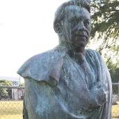(Robert) Julian Onderdonk (American 1882-1922)